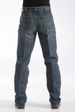 White Label Men's Jean by Cinch