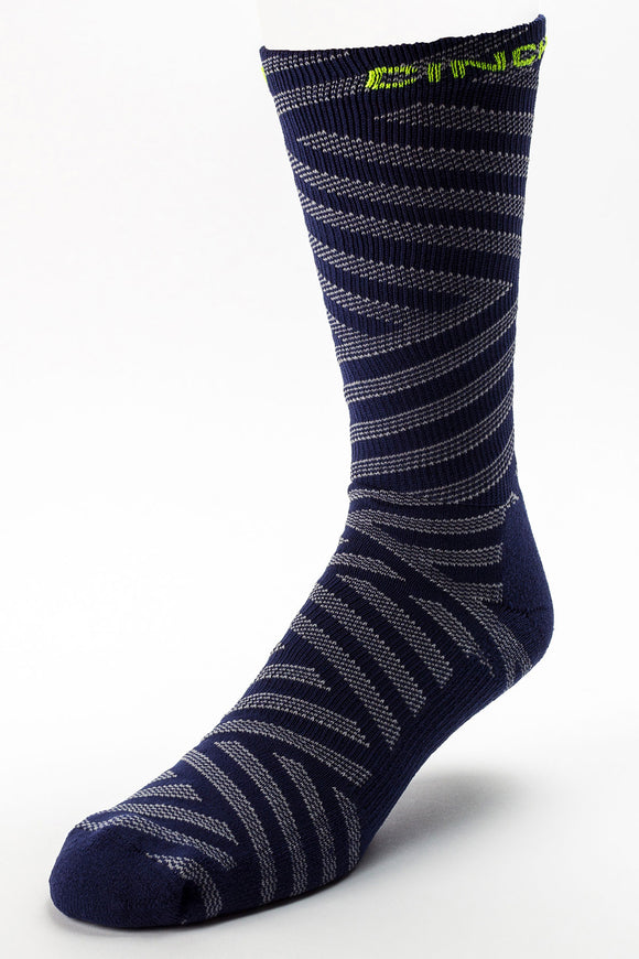Crew Sock by Cinch