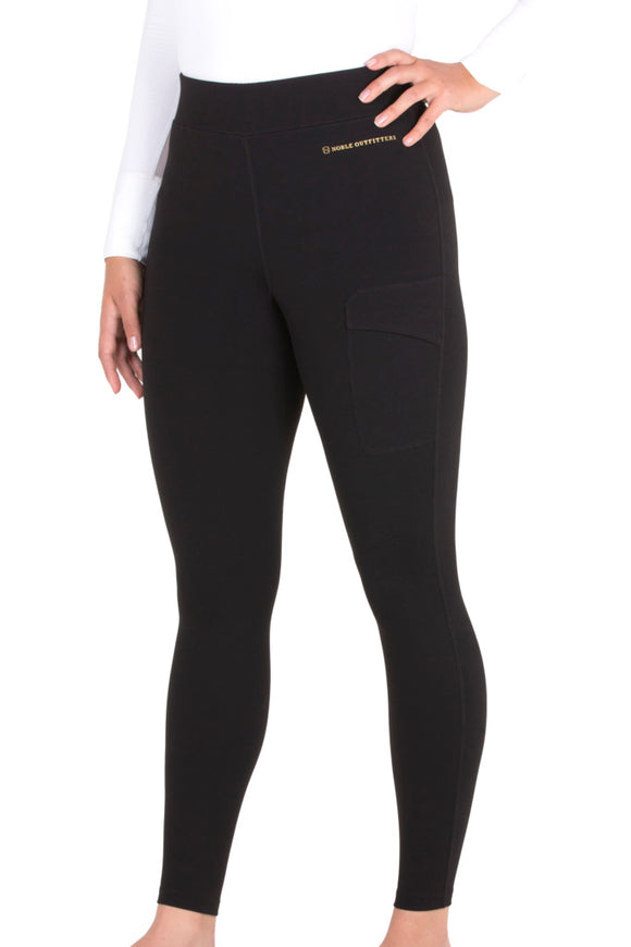 Noble Women's Balance Legging