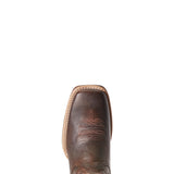 Solana VenTEK Women's Boot by Ariat