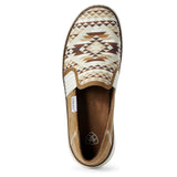 Aztec Ryder Women's Loafer by Ariat