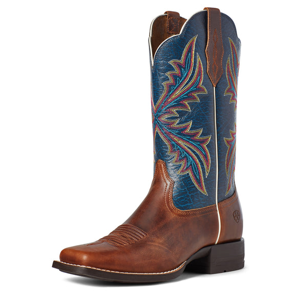 'West Bound' Women's Boot by Ariat®