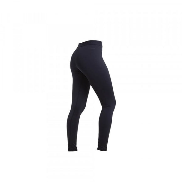 Back On Track Caia P4G Women's Tights