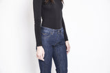 Betty Women's Jean by Kimes