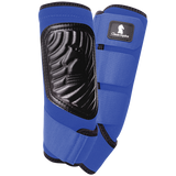 Classicfit Sling Front Sport Boots by Classic Equine®