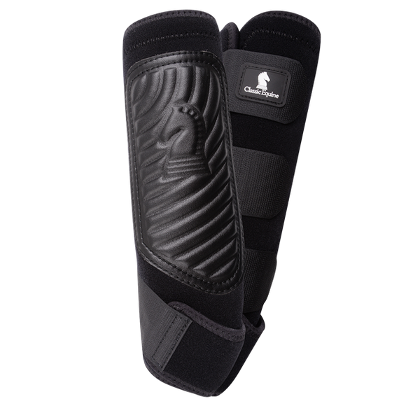 Classicfit Sling Hind Sport Boots by Classic Equine®