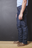 Cal Men's Jean by Kimes