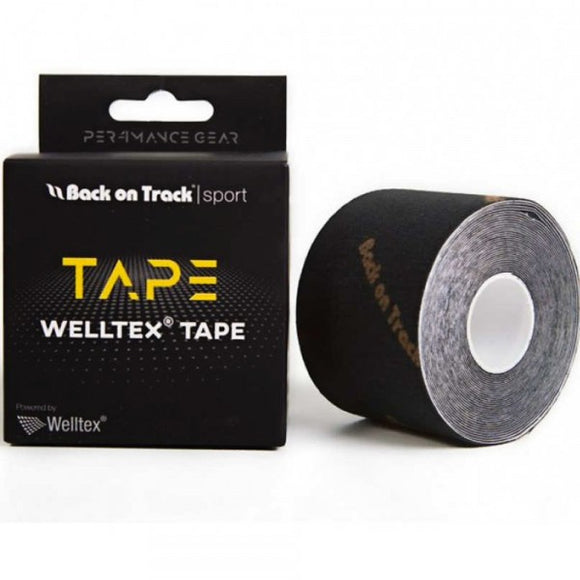 P4G Welltex® Tape by Back On Track