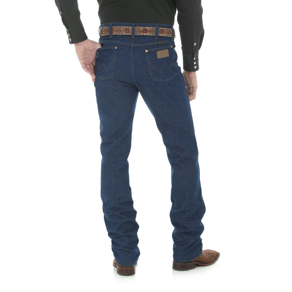 936 Slim Fit Men's Jean by Wrangler