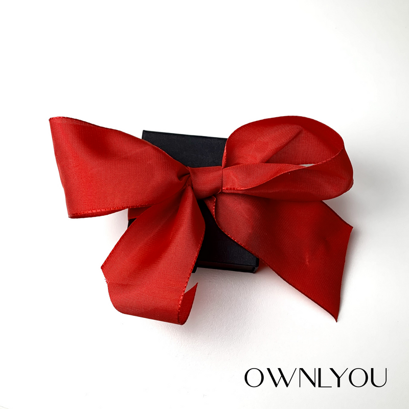 OWNLYOU