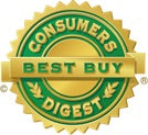 Consumer-Digest-Best-Buy-Award-Logo