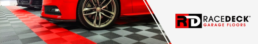 Racedeck-garage-floor-tiles-collection-banner