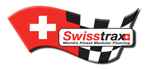 Swisstrax-garage-tiles-logo