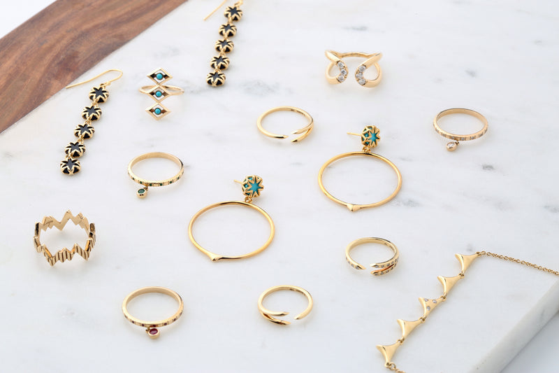 Which Gold Is Best For Rings?