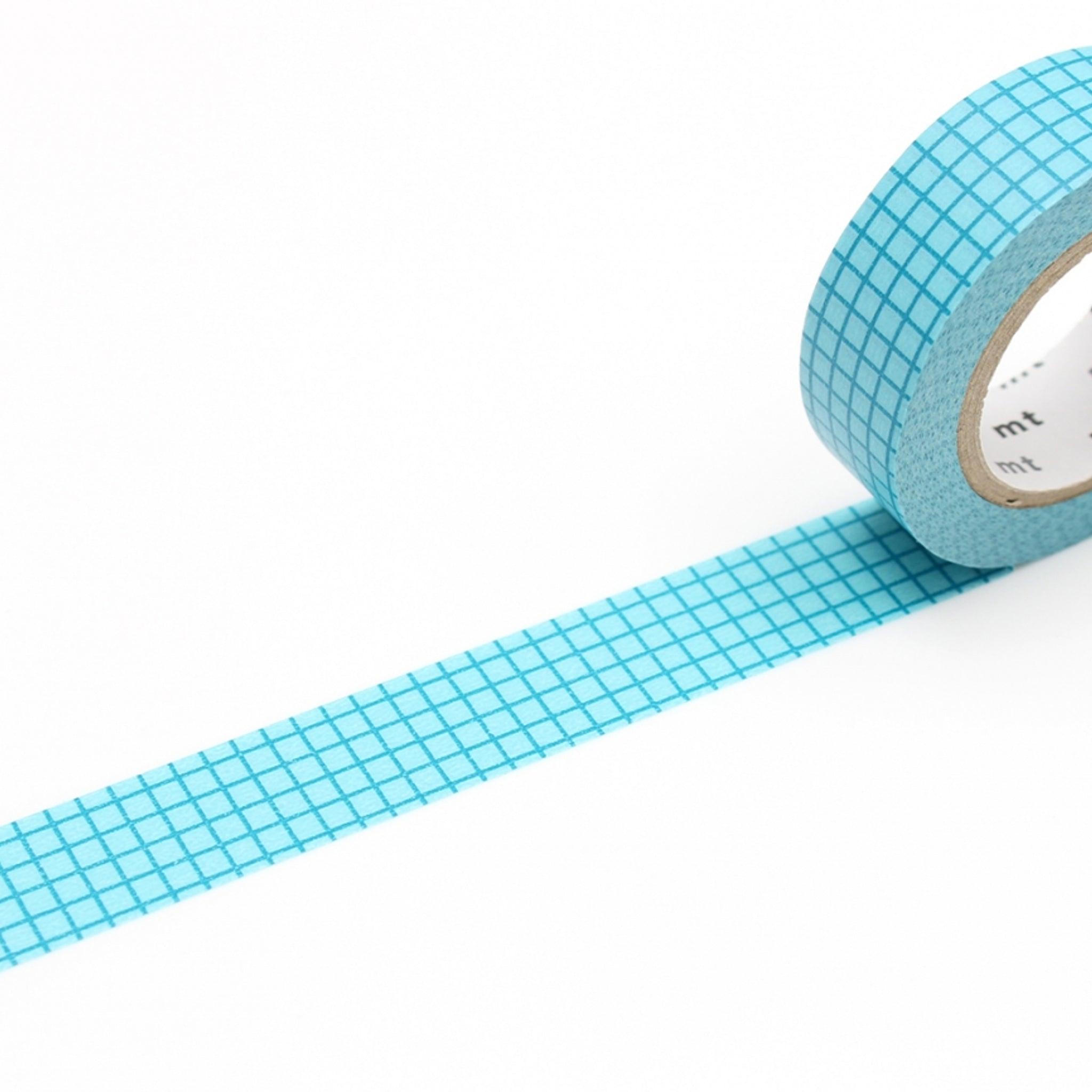 MT Deco Washi Tape Hougan Pool