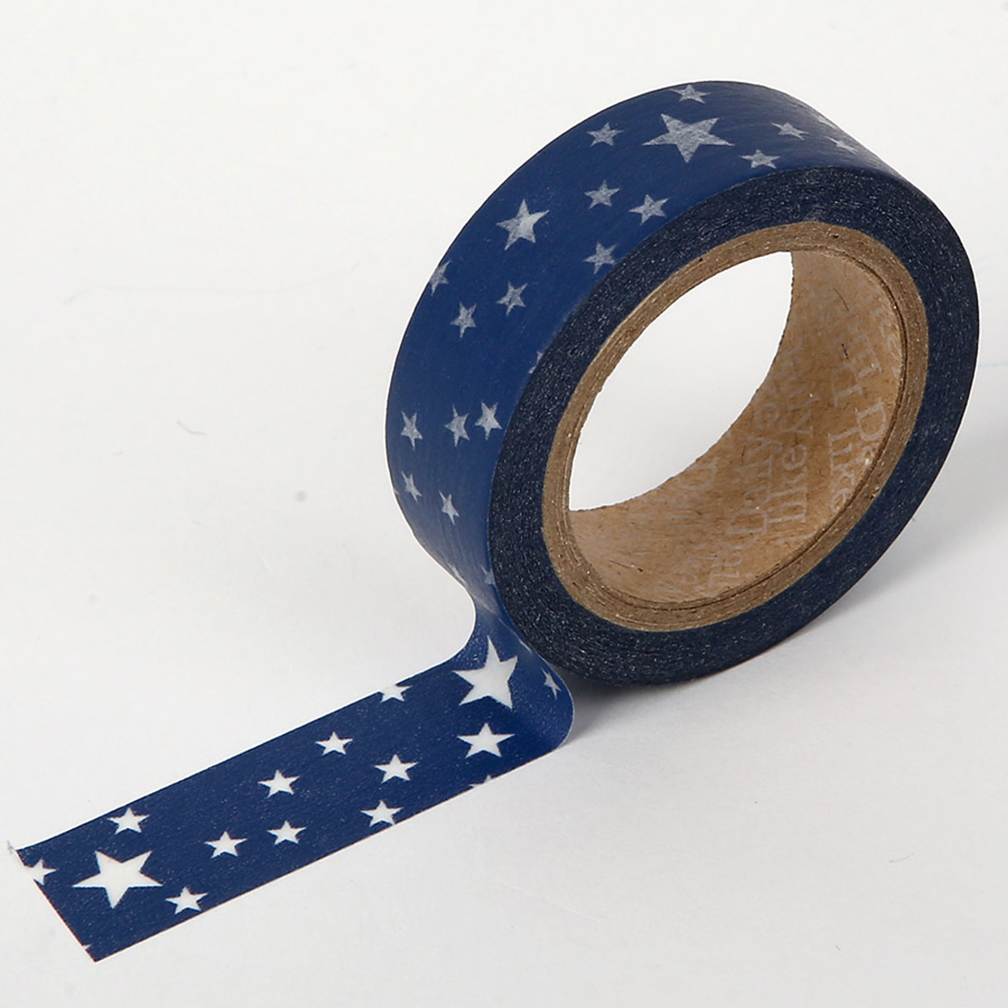 DailyLike Starry washi tape