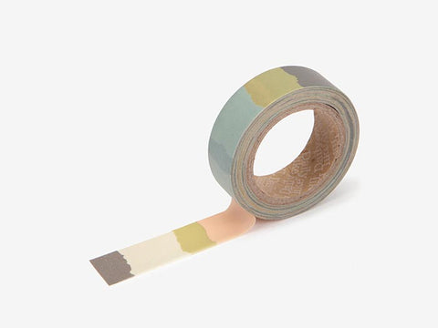 Dailylike Tape Masking Tape (DL-ACB-097) | Washi Wednesday