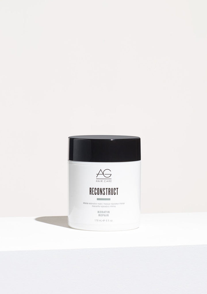 RECONSTRUCT intense anti-breakage mask