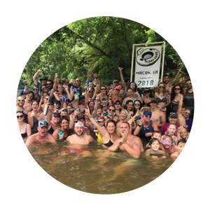 Float Daze - River floating with purpose