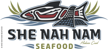She Nah Nam Seafood Digital Gift Card $10.00