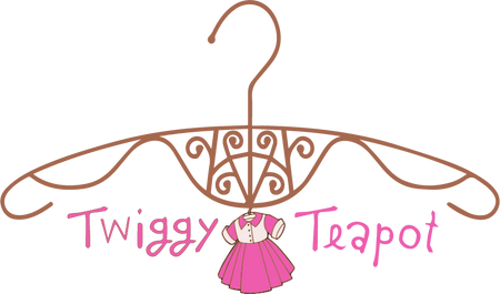 Twiggy and Teapot Boutique