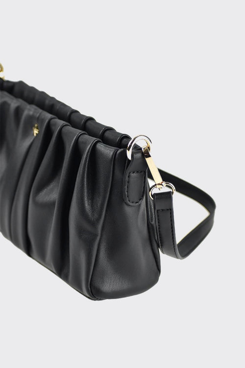 Ryder Bag - Black