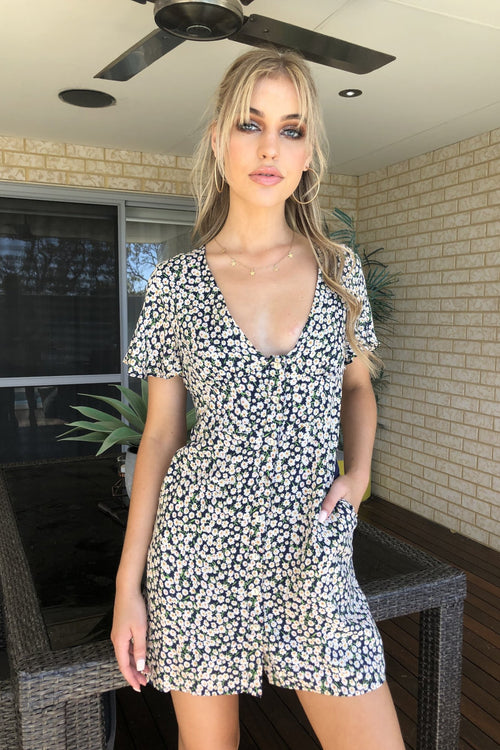 Katie Dress