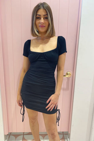 Correction Dress