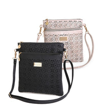 Handbag Shoulder Bags Tote Purse Messenger Hobo Satchel Cross Body Bag