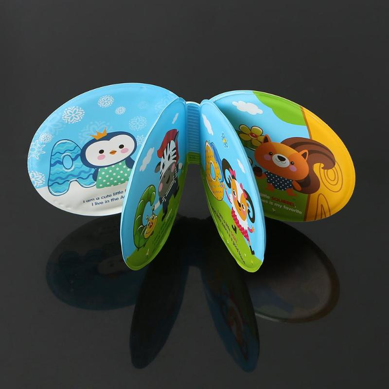 Waterproof Early Readers