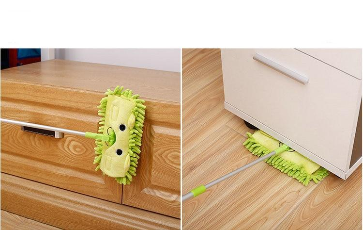 Montessori Sweeping Accessories