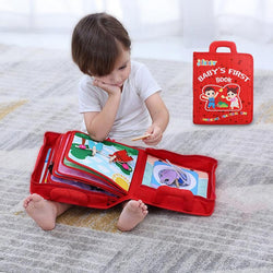 Interactive Early Reader