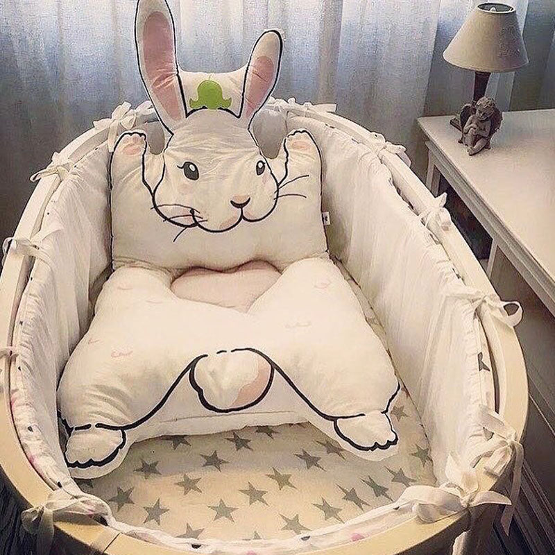 Crawling Seat Mattress