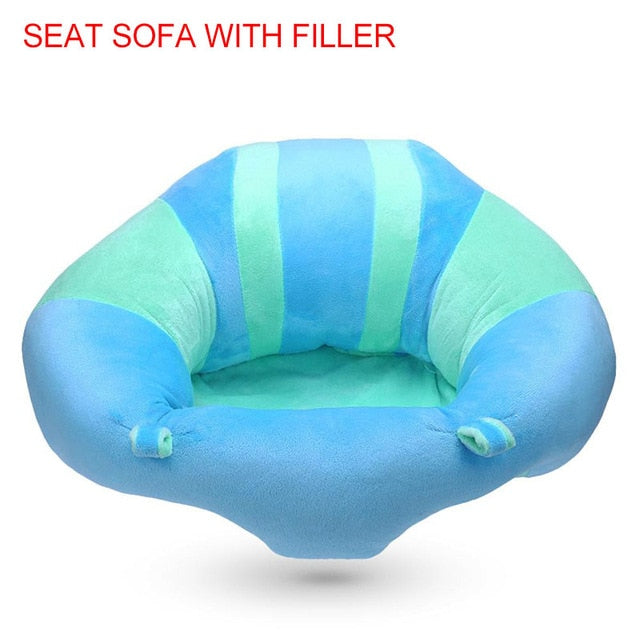 I'am A Big Kid Now Seat