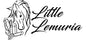 Little Lemuria