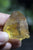 35.3 g Etched Madagascan Citrine