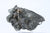 Actinolite Included Quartz Cluster DC623