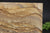 Picture Jasper Slab DC818