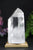 "4"" Cut Base Lemurian"