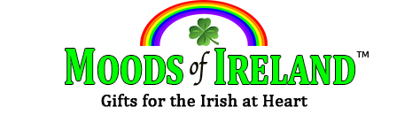 Moods of Ireland - Gifts for the Irish at Heart