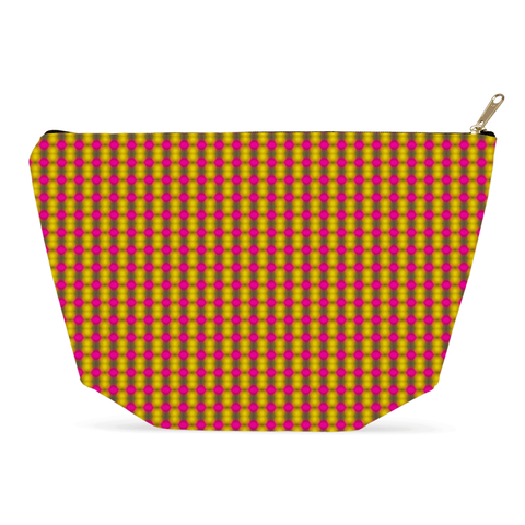Image of Accessory Pouch - Summer Surprise