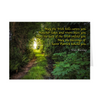 Folded Note Cards - Irish Blessings - Irish Path - James A. Truett - Moods of Ireland - Irish Art