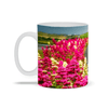 Ceramic Mug - County Clare Summer Country Road - James A. Truett - Moods of Ireland - Irish Art