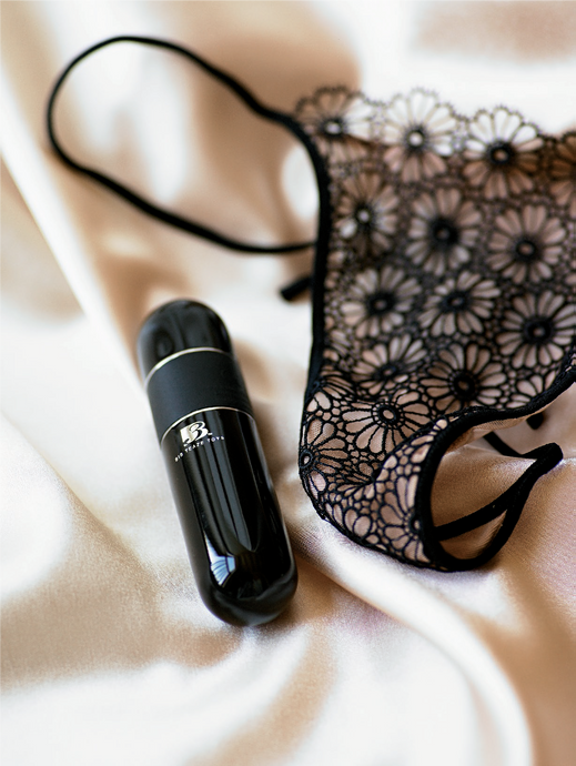 Bullets, eggs, and Bunnies: Compact Clitoral Vibrators Create a Buzz all what you need to know