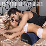 Inflatable Sex Pillow Multi-functional Pad Bed Adult Sex Furniture. - Sex toys  Huge dick anal Plugs XnxxToys.com
