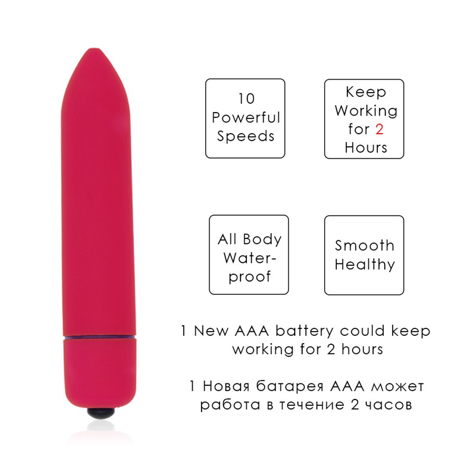 Anal plug Flower Stainless Steel Butt Plug Dildo - Sex toys  Huge dick anal Plugs XnxxToys.com