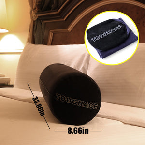Sex Magic Cushion Sex Sofa Hold Pad Bed Sex Furniture. - Sex toys  Huge dick anal Plugs XnxxToys.com