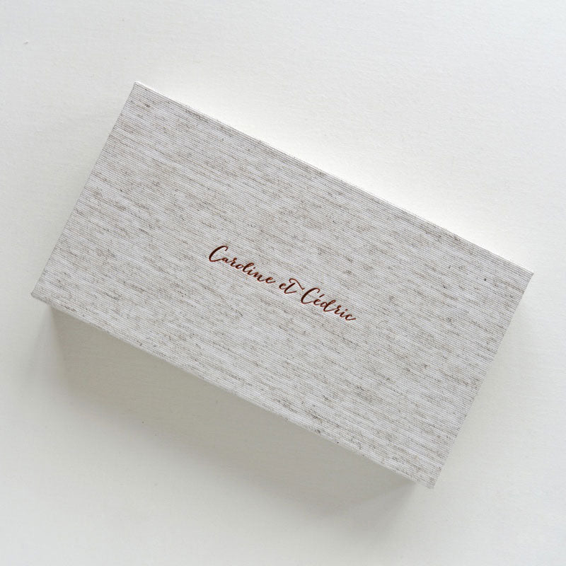 custom imprinted_print box with usb_stratum linen