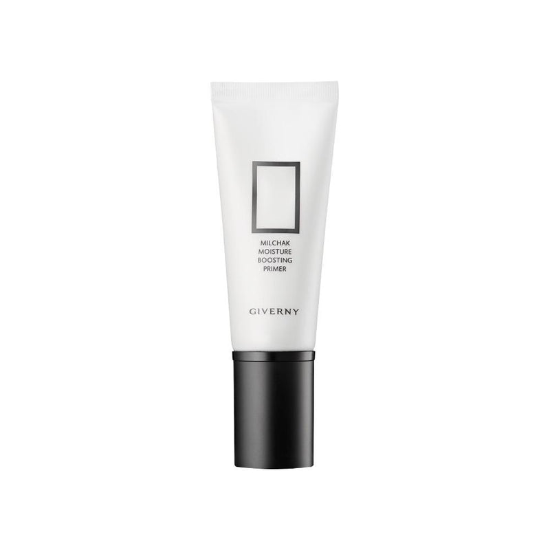 Giverny Milchak Water Boosting Primer