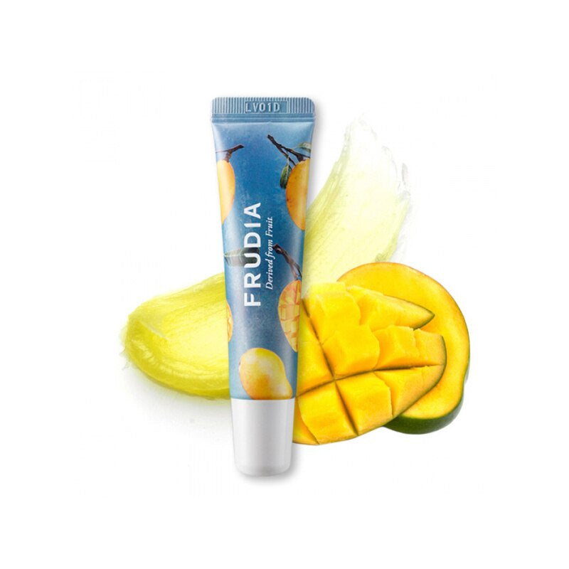 Frudia Mango Honey Lip Mask